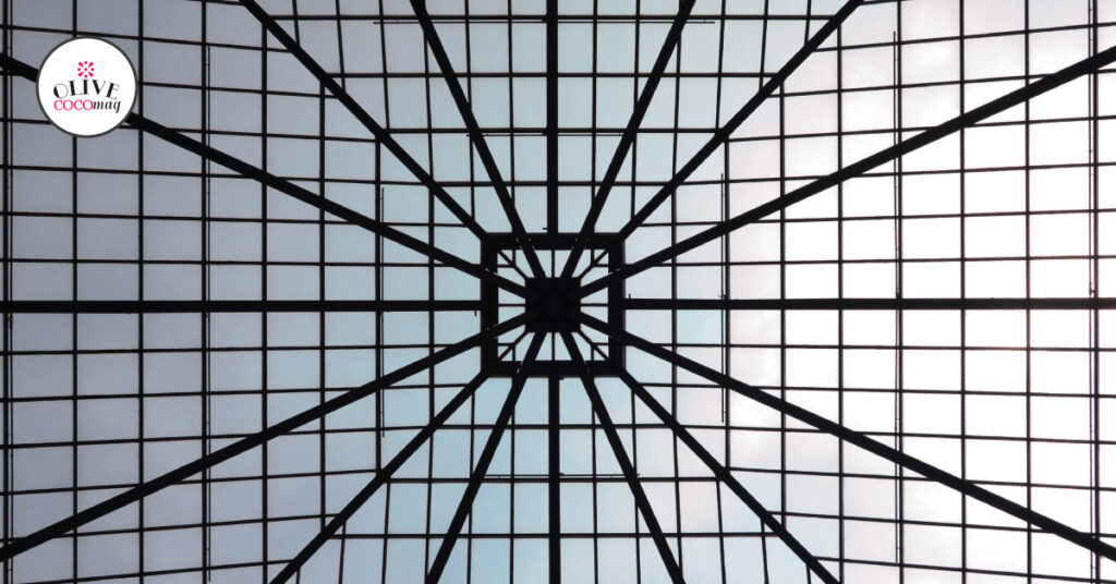 Shape and Location of Skylights