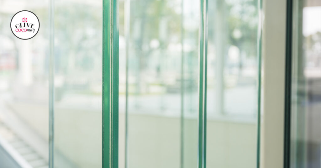 What Is Float Glass?