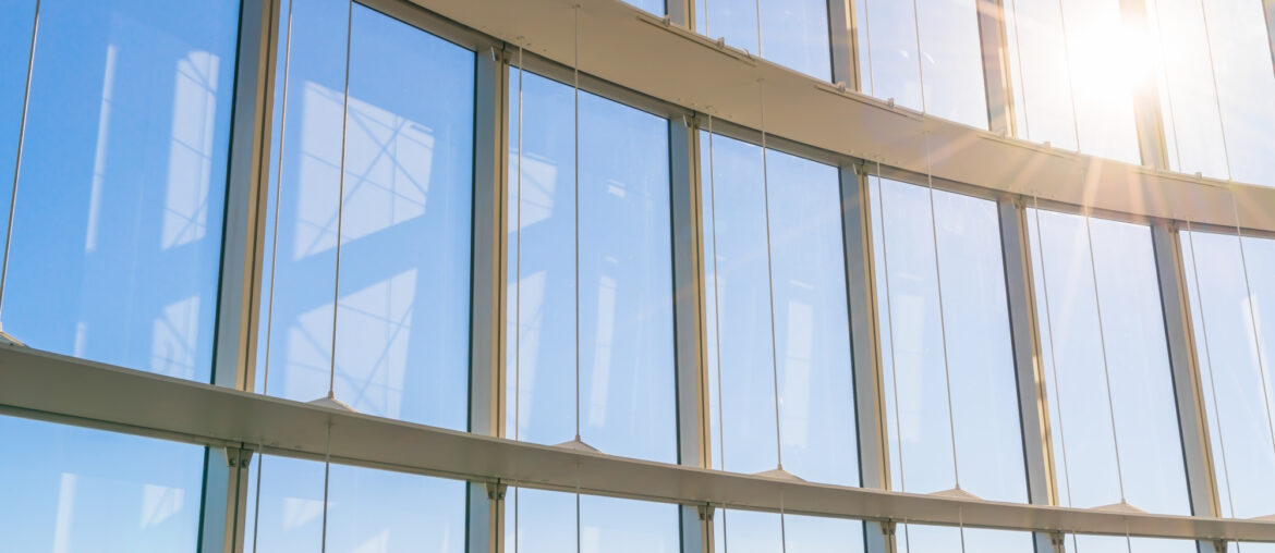 tinted house windows pros and cons