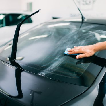 Florida Tint Laws For Vehicles 2021
